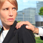 HOW TO HANDLE WORK PLACE SEXUAL HARASSMENT/ COMO ENFRENTAR ACOSO SEXUAL EN SU LUGAR DE TRABAJO Y SUS DERECHOS LEGALES