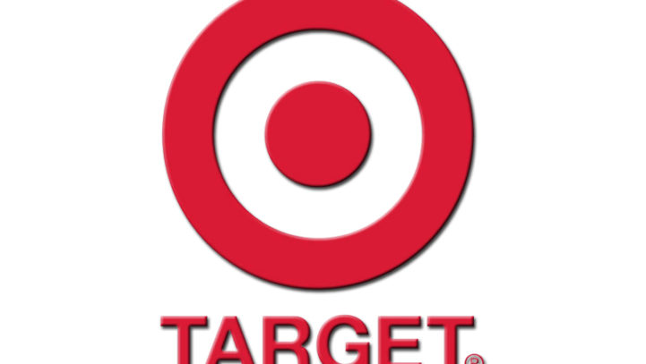 Target To Pay $2.8 Million For Discriminatory Hiring Tests