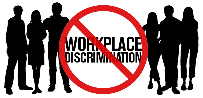 EEOC Complaint Alleges Harassment Against Female Workers