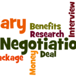 Should You Negotiate Your Salary? How To Do It