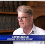 David J. Linesch Explains The New Overtime Pay Law on Fox News