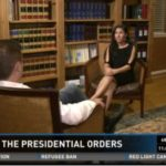 Daniela Carrion Interview: Clients 'fearful' of Trump