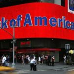 Bank of America Resolves Disability Discrimination Suit