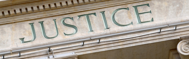 Justice Department To Put A Stop To Disability Discrimination