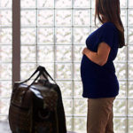 How to Handle Disclosing your Pregnancy at Work; The Legal Caveat
