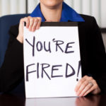 Merry Christmas! – You're Fired