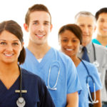 Do You Work In The Healthcare Industry?  How To Make Sure You Are Being Paid Correctly