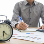 New Overtime Rule To Extend To Million Of Additional Workers