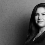 Daniela Carrion, Esq. Presented at the 2019 NLPA Conference